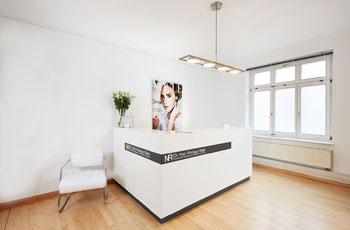 Plastische Schönheitschirurgie in München
